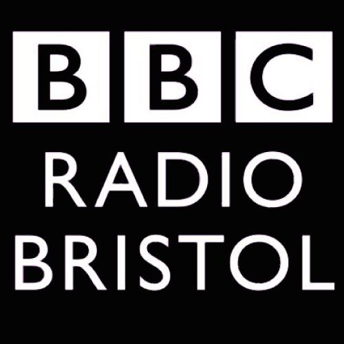 Rockfit BBC Radio Bristol