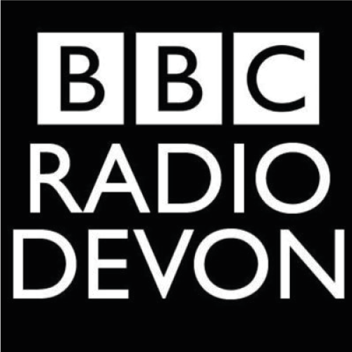 Rockfit BBC Radio Devon