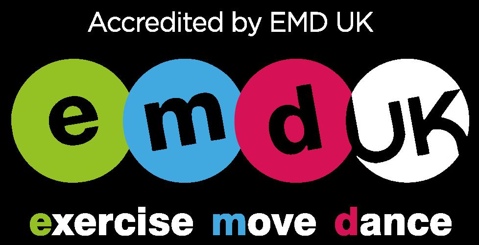 Rockfit EMD UK